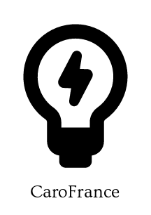 CaroFrance